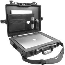 1495CC2 Maleta Standard para Notebook