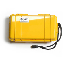 1060 MicroCaja Negra-Amarilla
